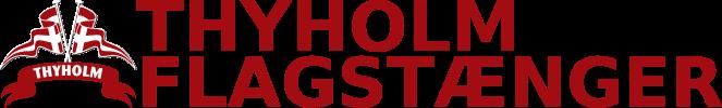 Thyholm Flagstænger